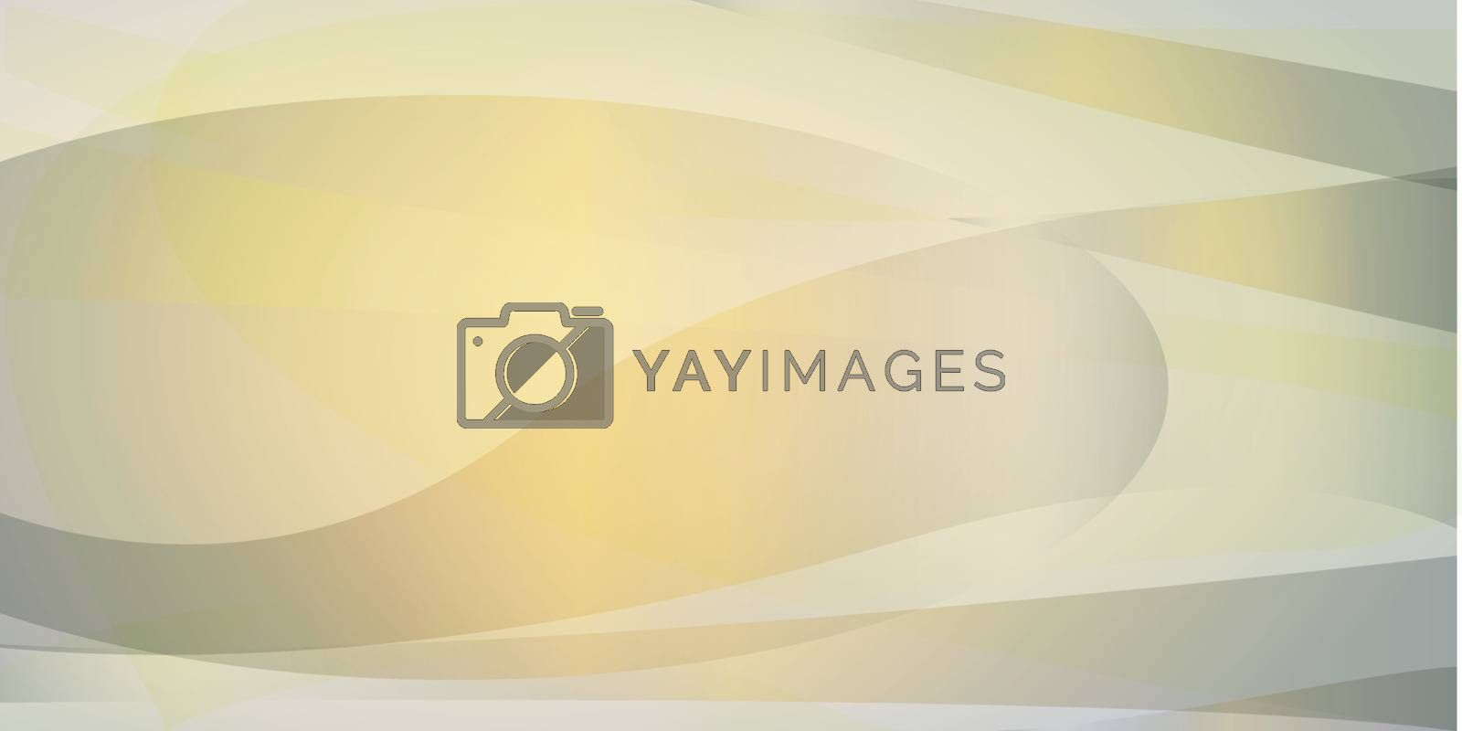 Royalty free image of Colorful background with flares. by lyricsai