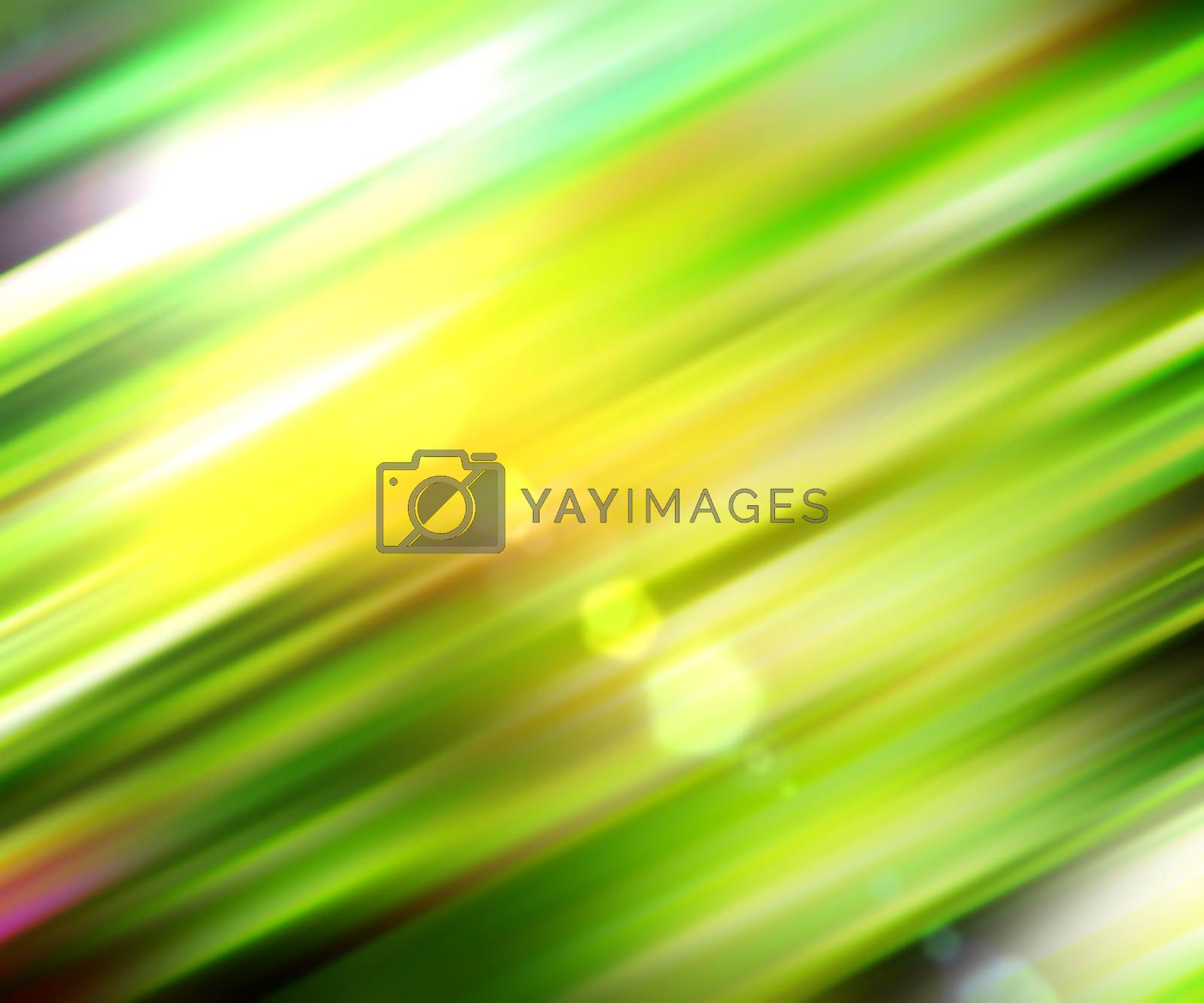 Abstract cool background with good details and high resolution