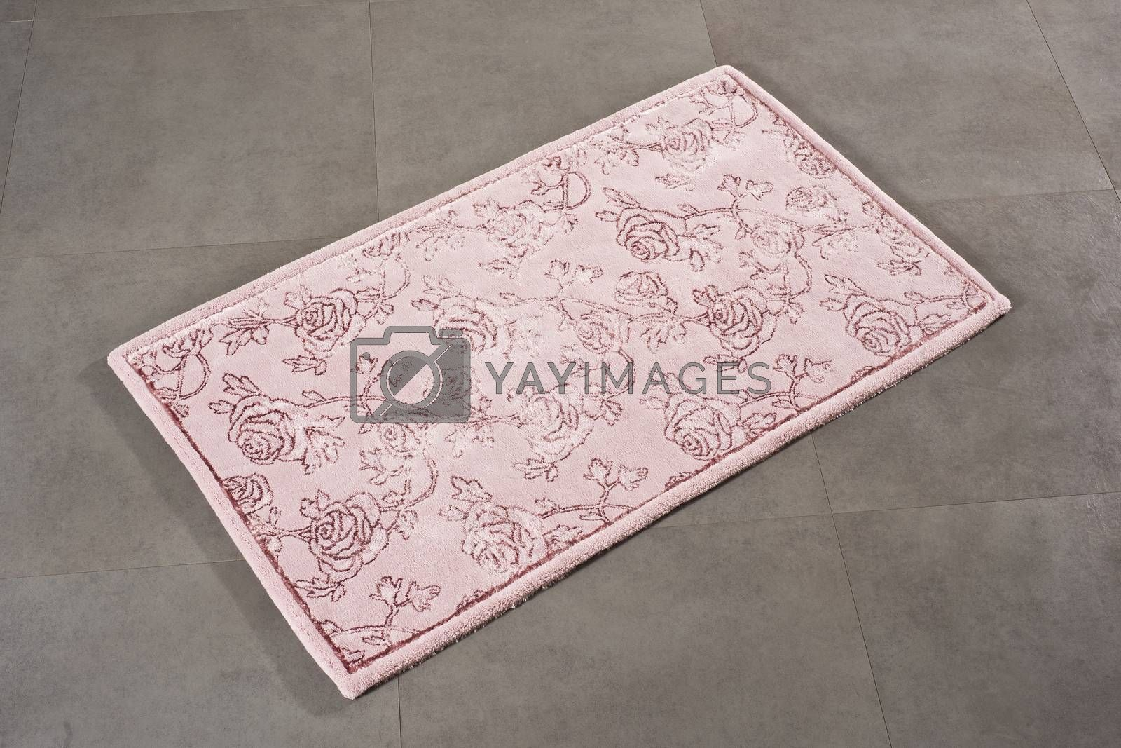 carpet by emirkoo