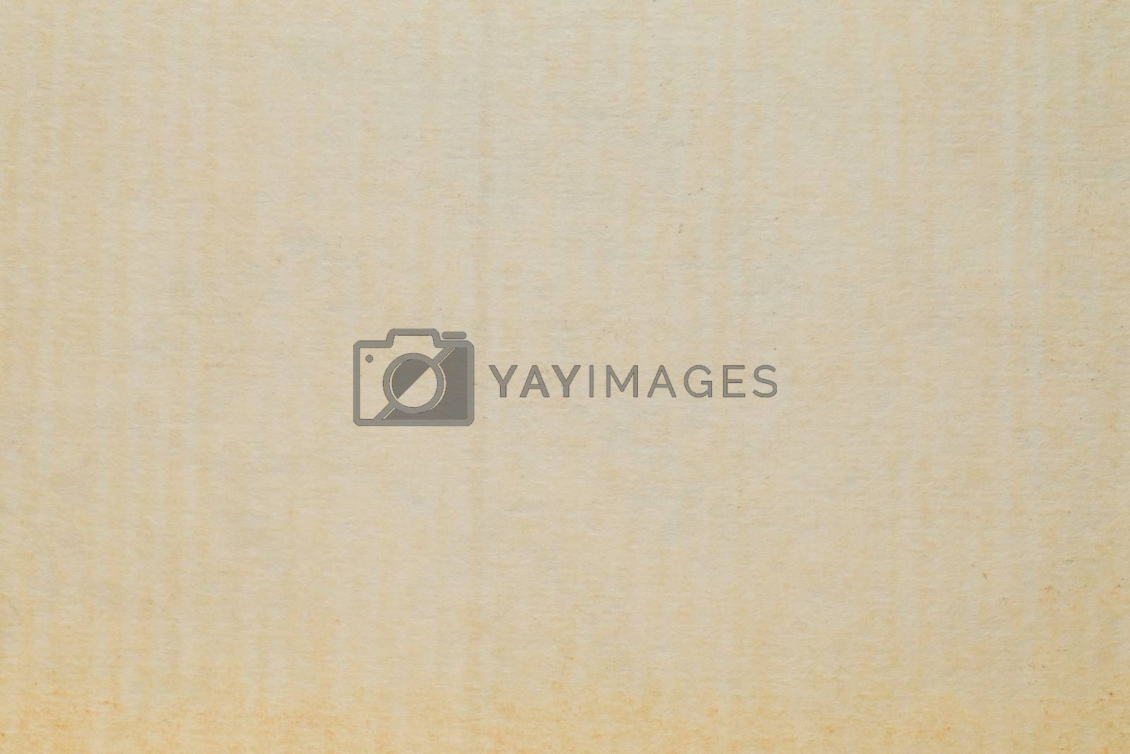grunge paper background . abstract  background