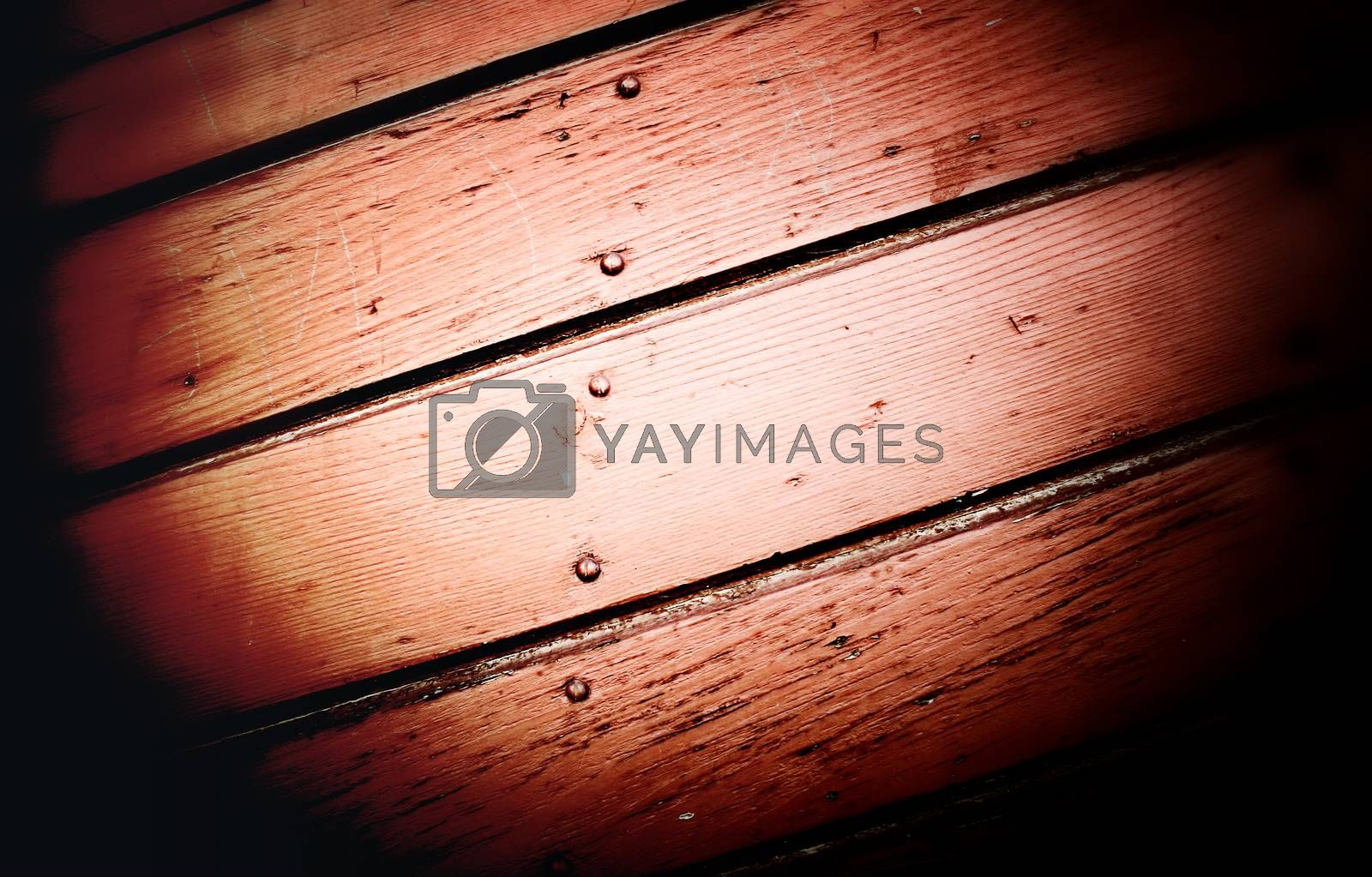 Wood wall, close up.Texture background. Great details.