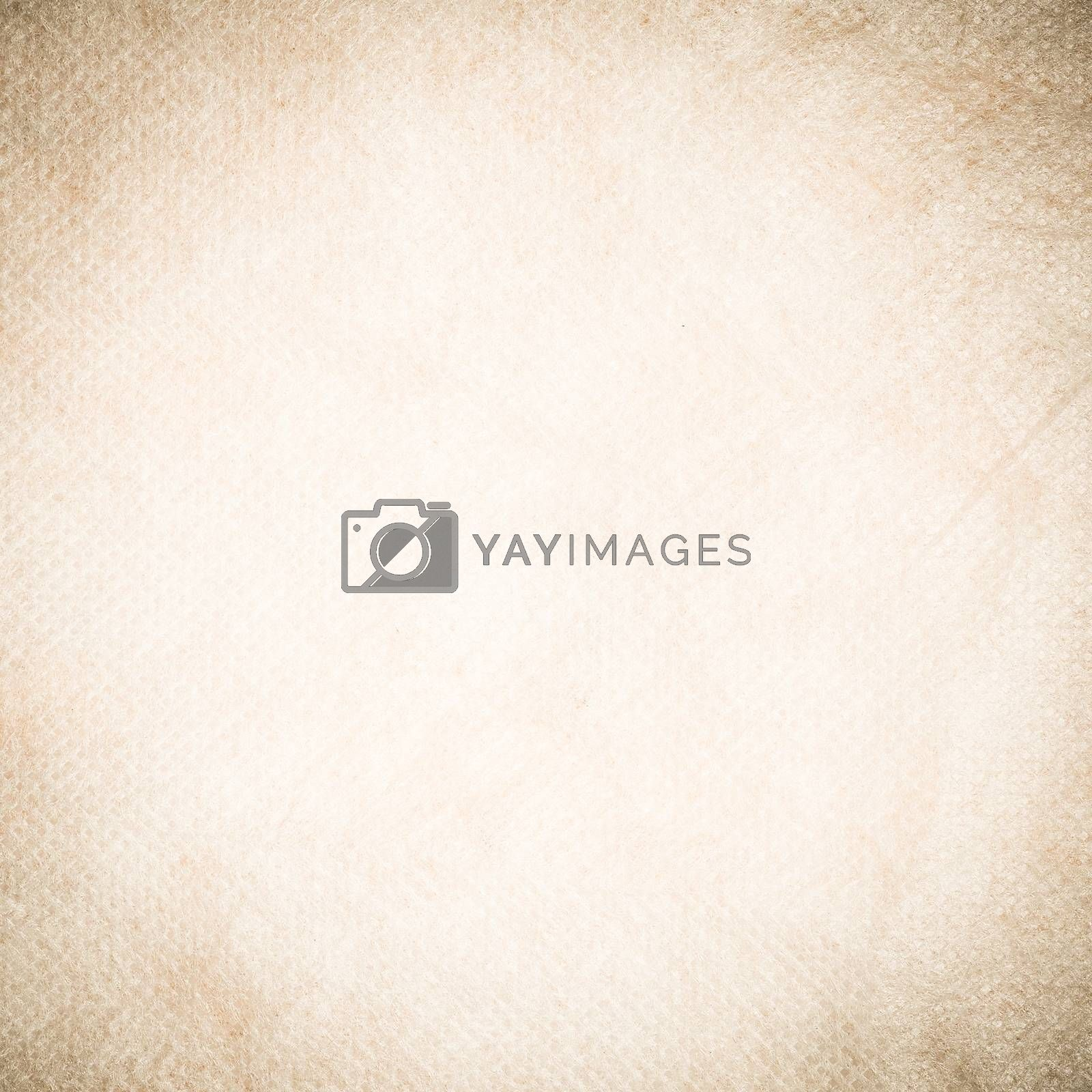 abstract background pattern texture of material  by moggara12