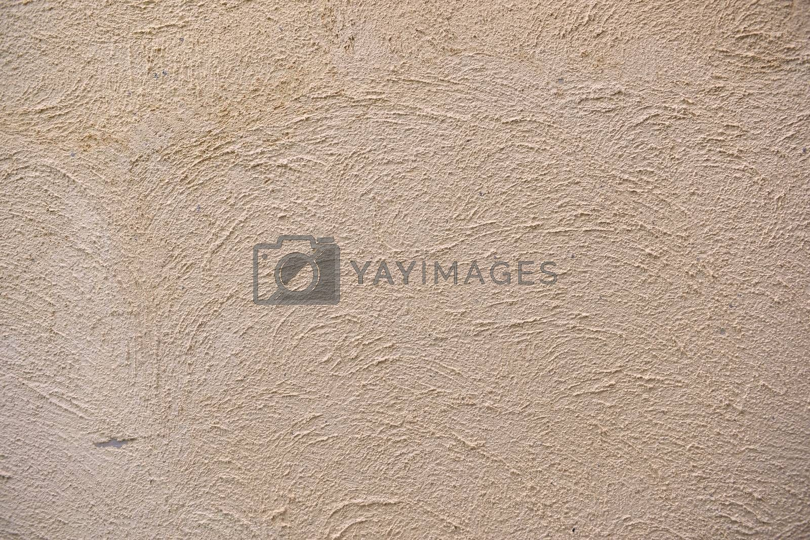Royalty free image of Cement wall by antpkr