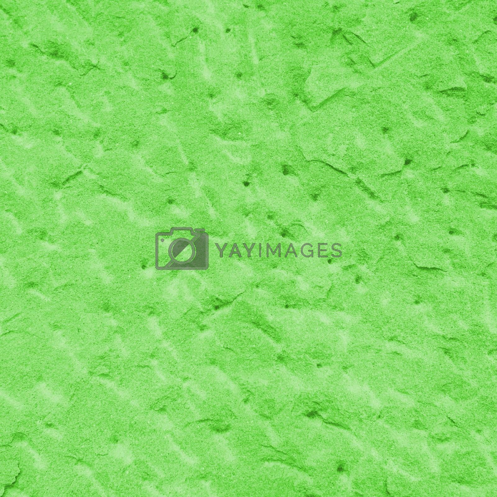 Royalty free image of Pattern by tuchkay