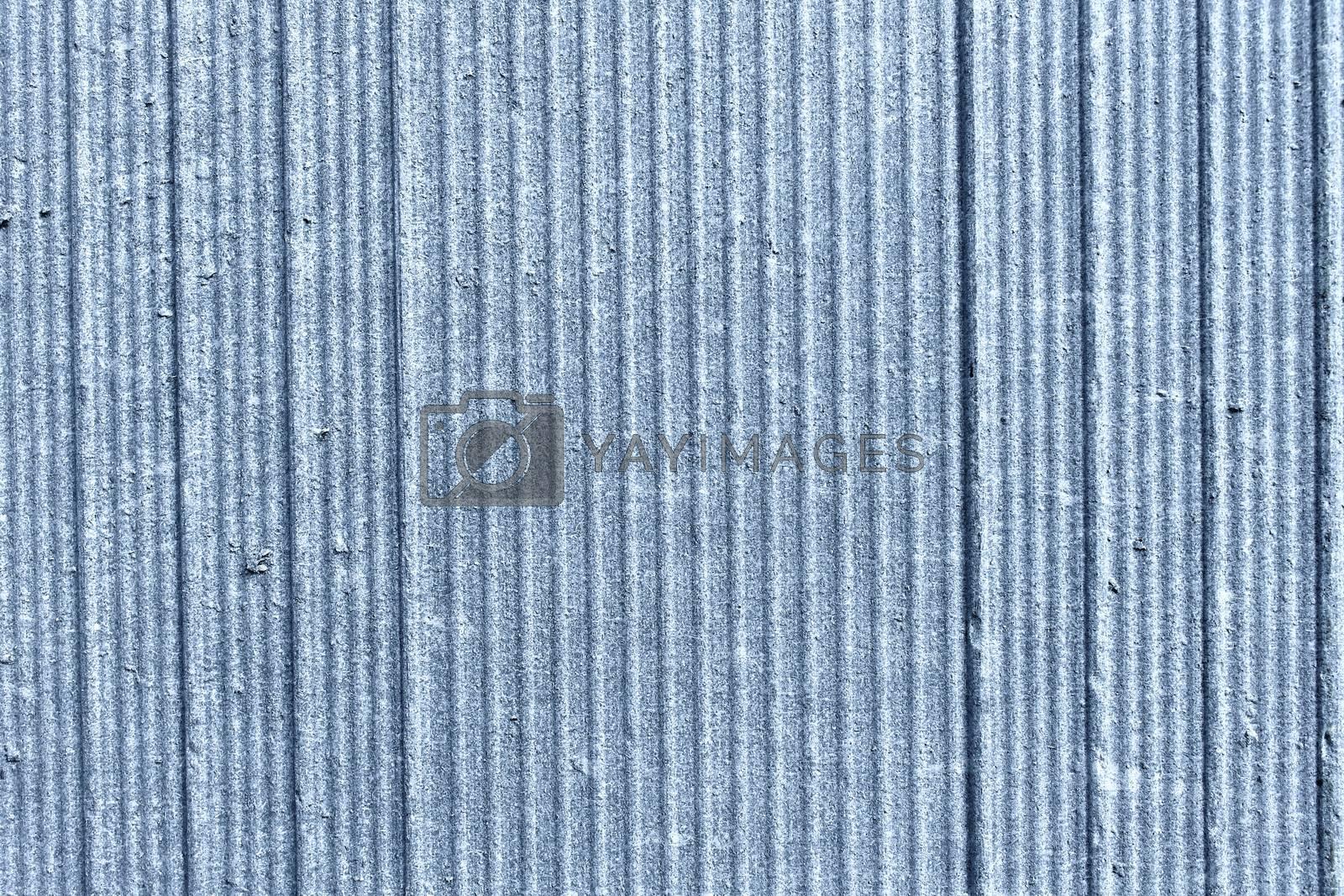 gray horizontal stripes background material shyfer plan