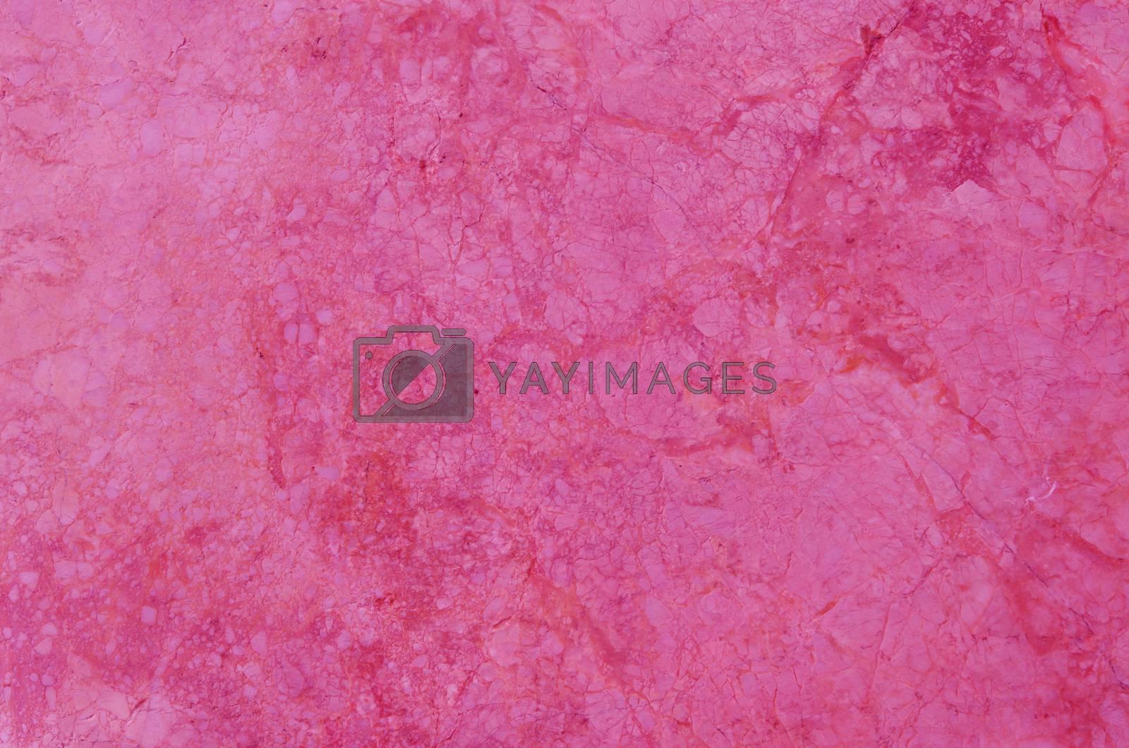 Royalty free image of marble background by rakratchada