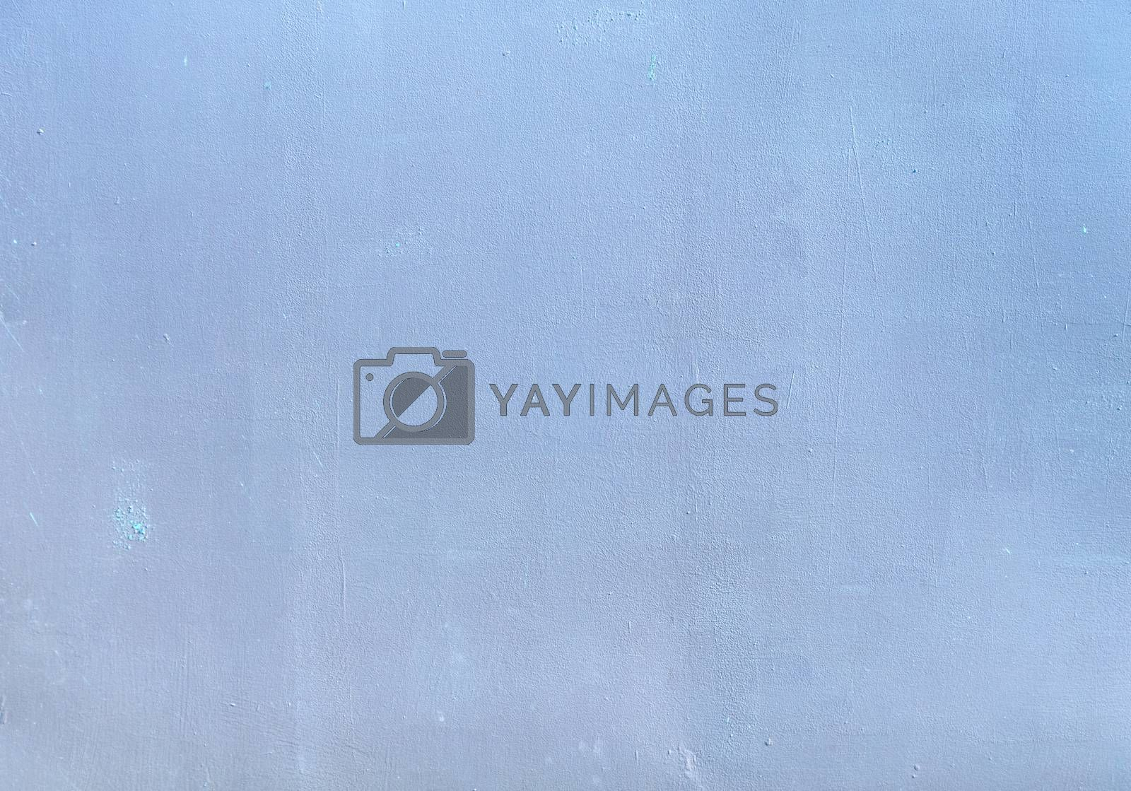 Royalty free image of blue background by meinzahn