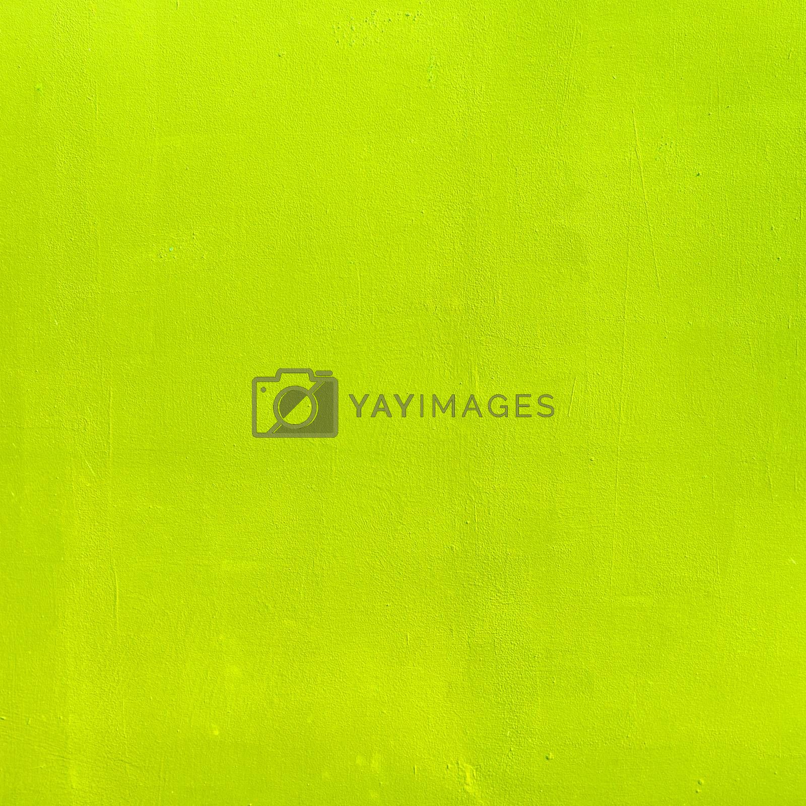 Royalty free image of green background by meinzahn