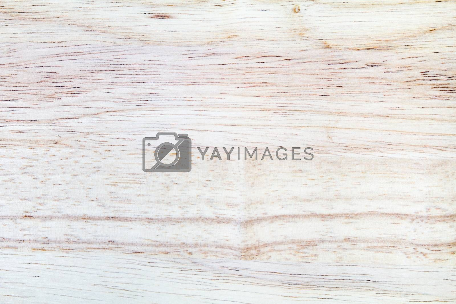 Royalty free image of wood background  by theerapoll