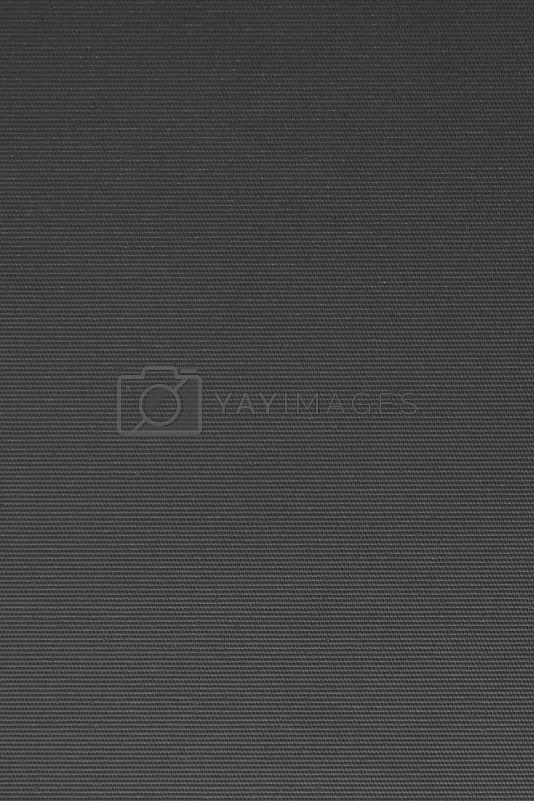Royalty free image of Grey vinyl texture by homydesign