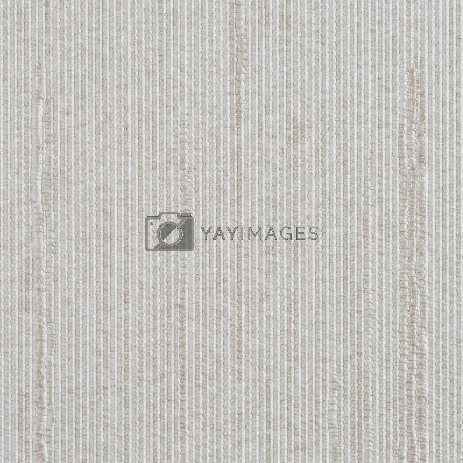 Royalty free image of Brown vinyl texture by homydesign