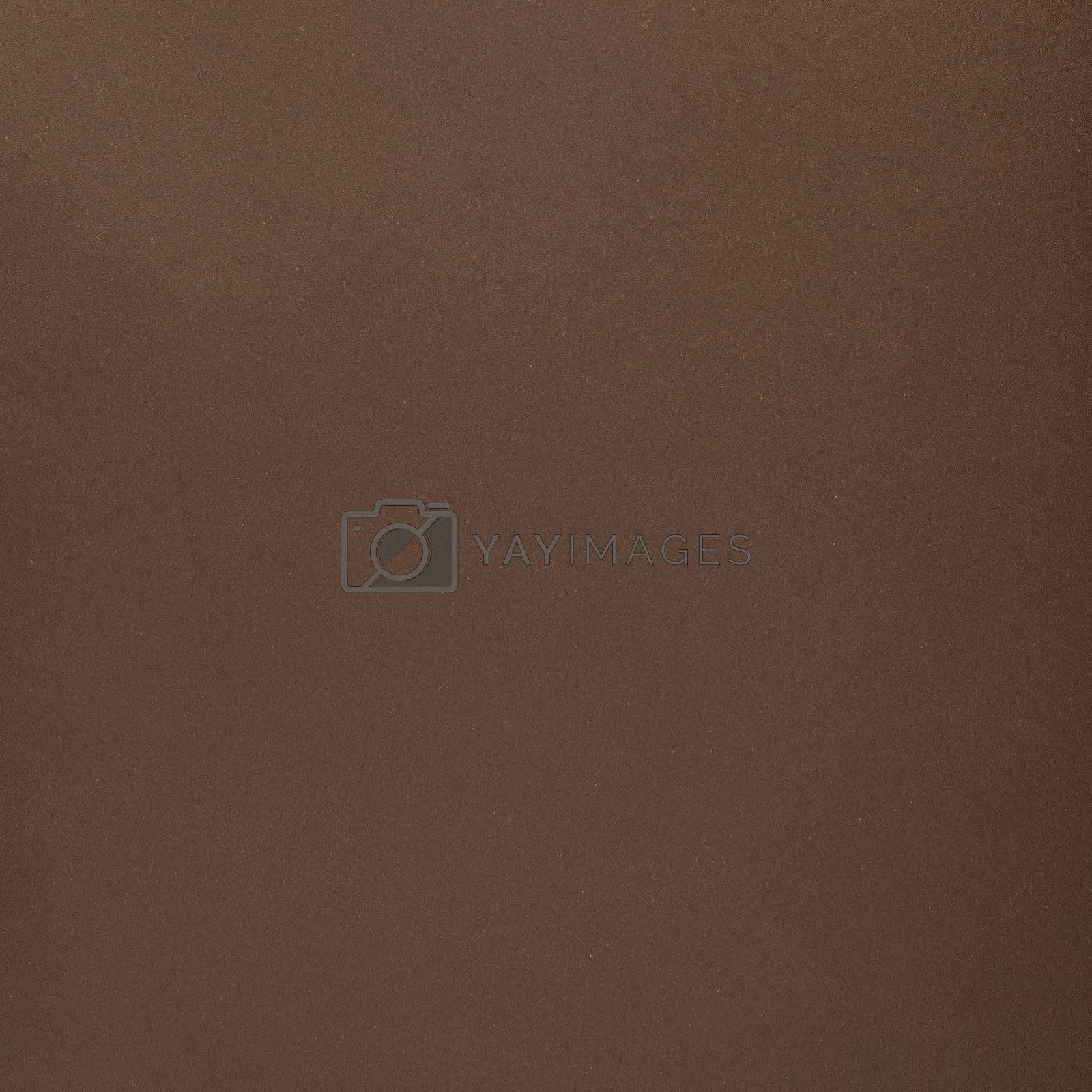 Royalty free image of Brown leather by homydesign