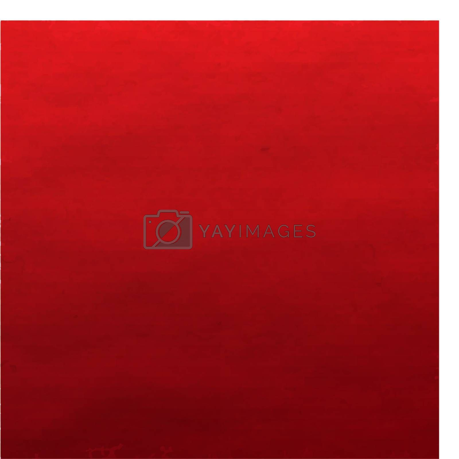 Red Old Paper by barbaliss