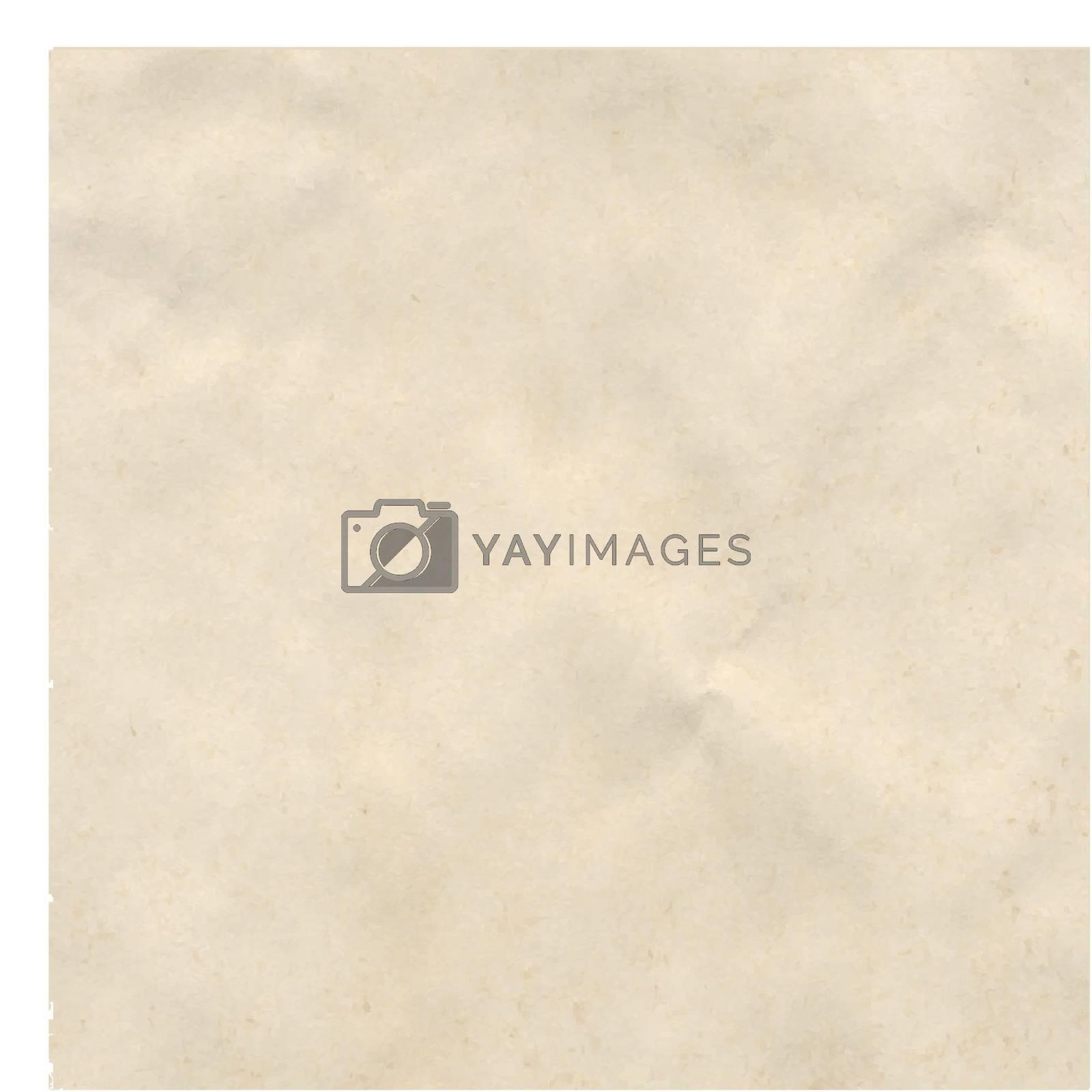 Vintage Paper by barbaliss