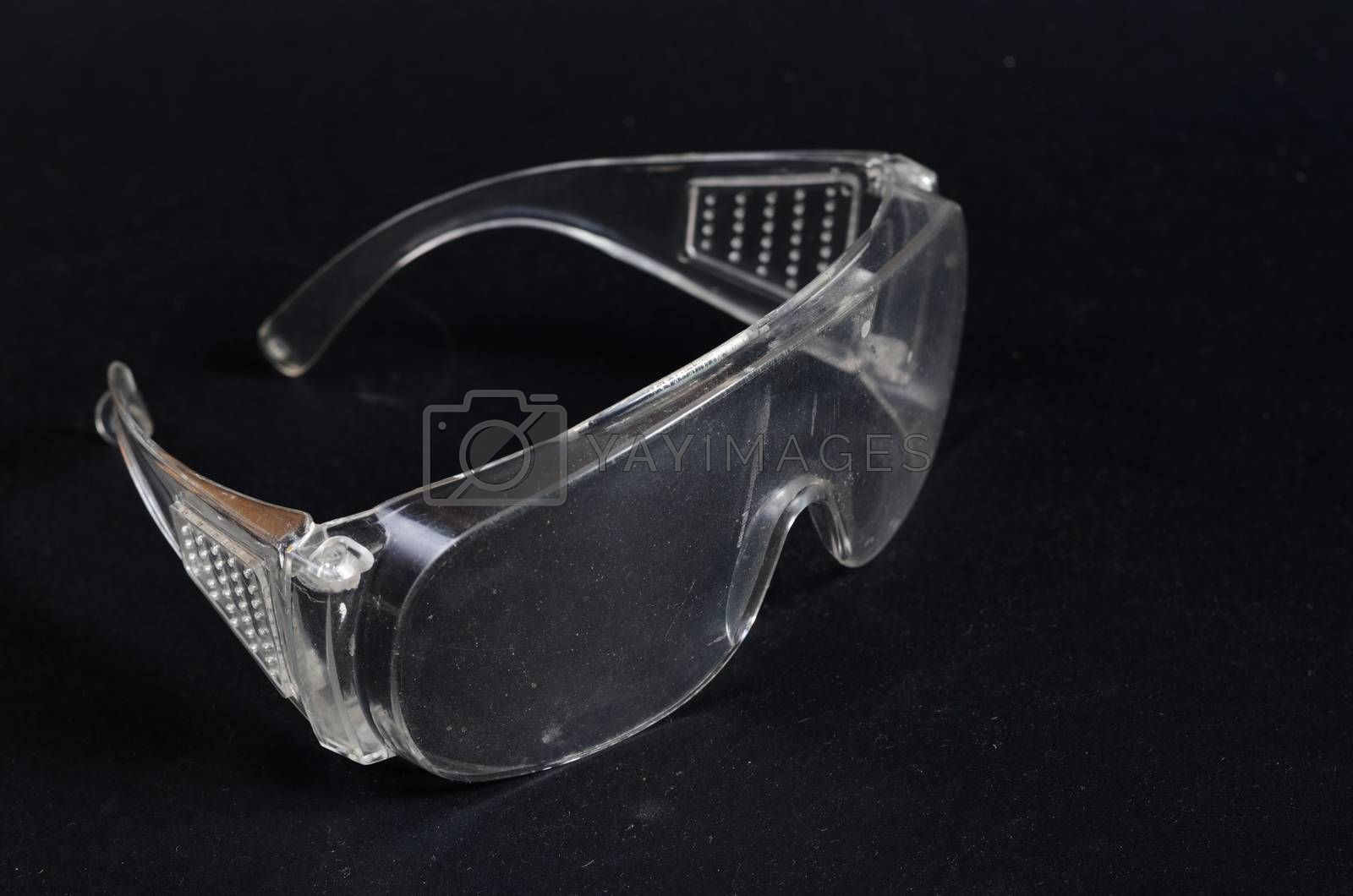 protective glasses by sarkao