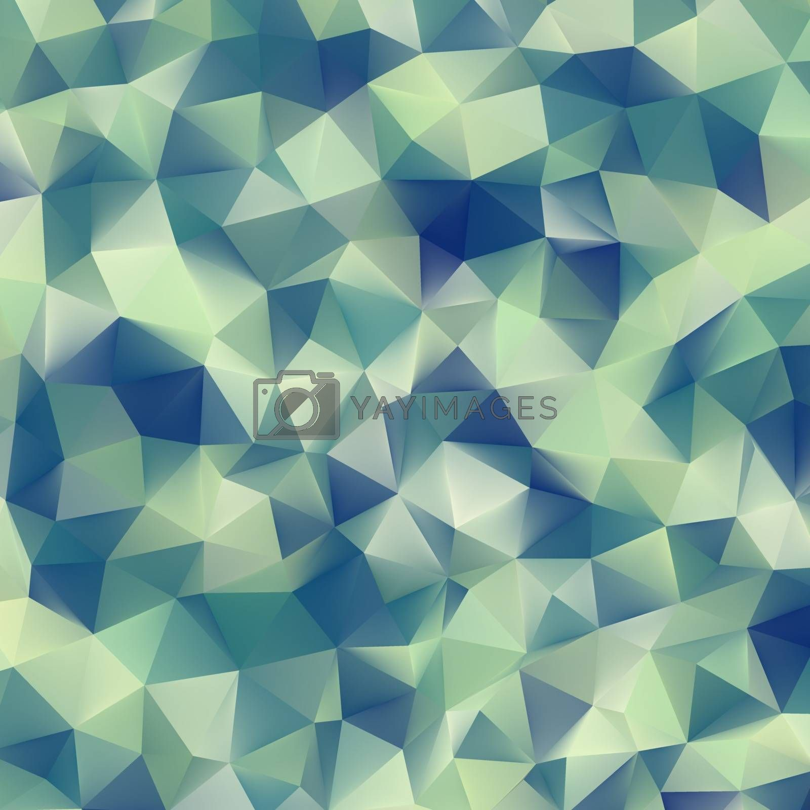 Abstract background background. EPS 8 vector file included