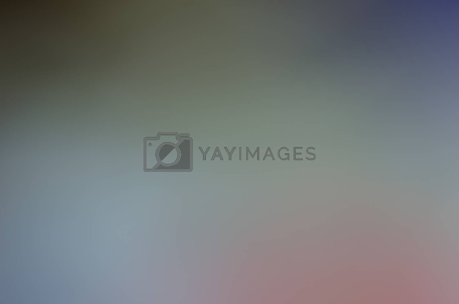 Royalty free image of abstract texture background  by rakratchada