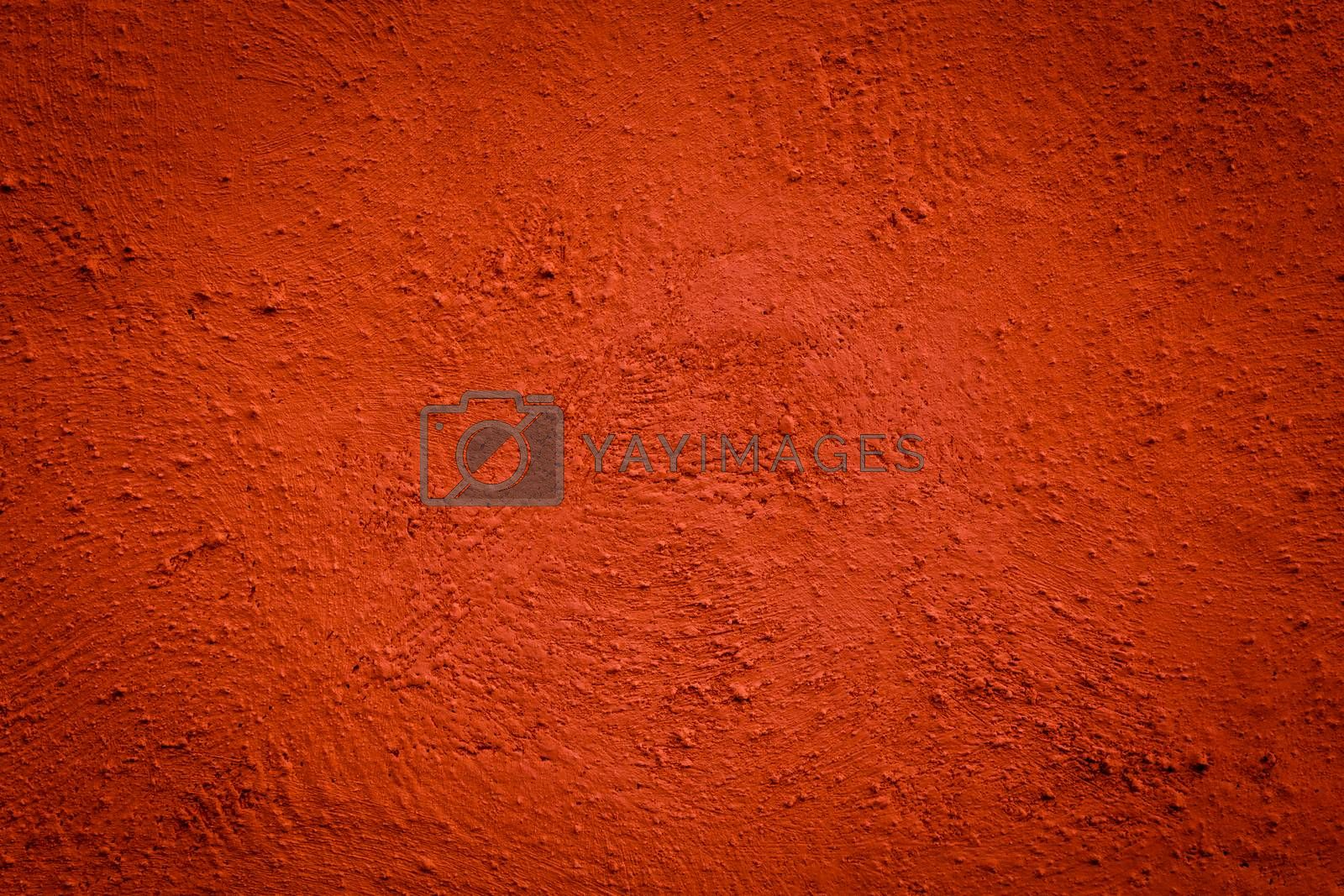 Royalty free image of Red background by RTsubin