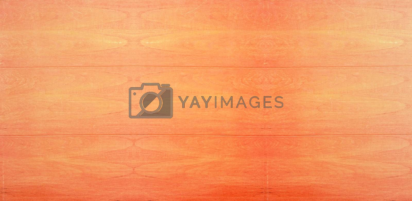 Surface of wooden board for the background.