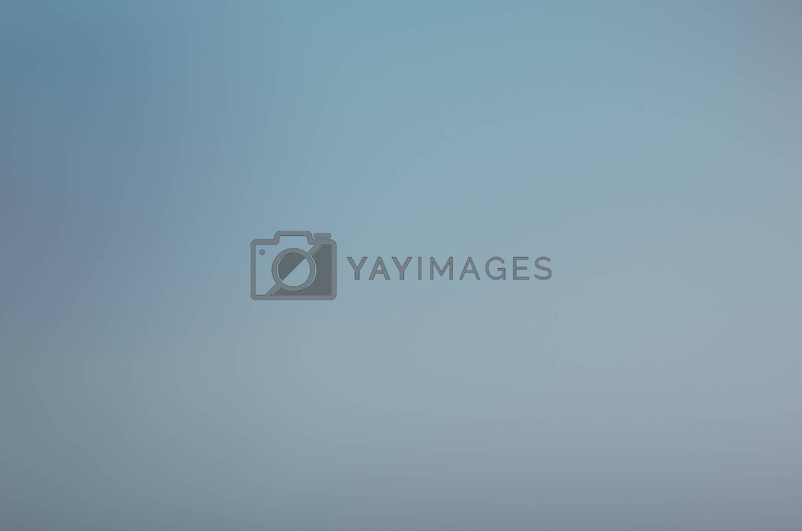 abstract texture background  by rakratchada
