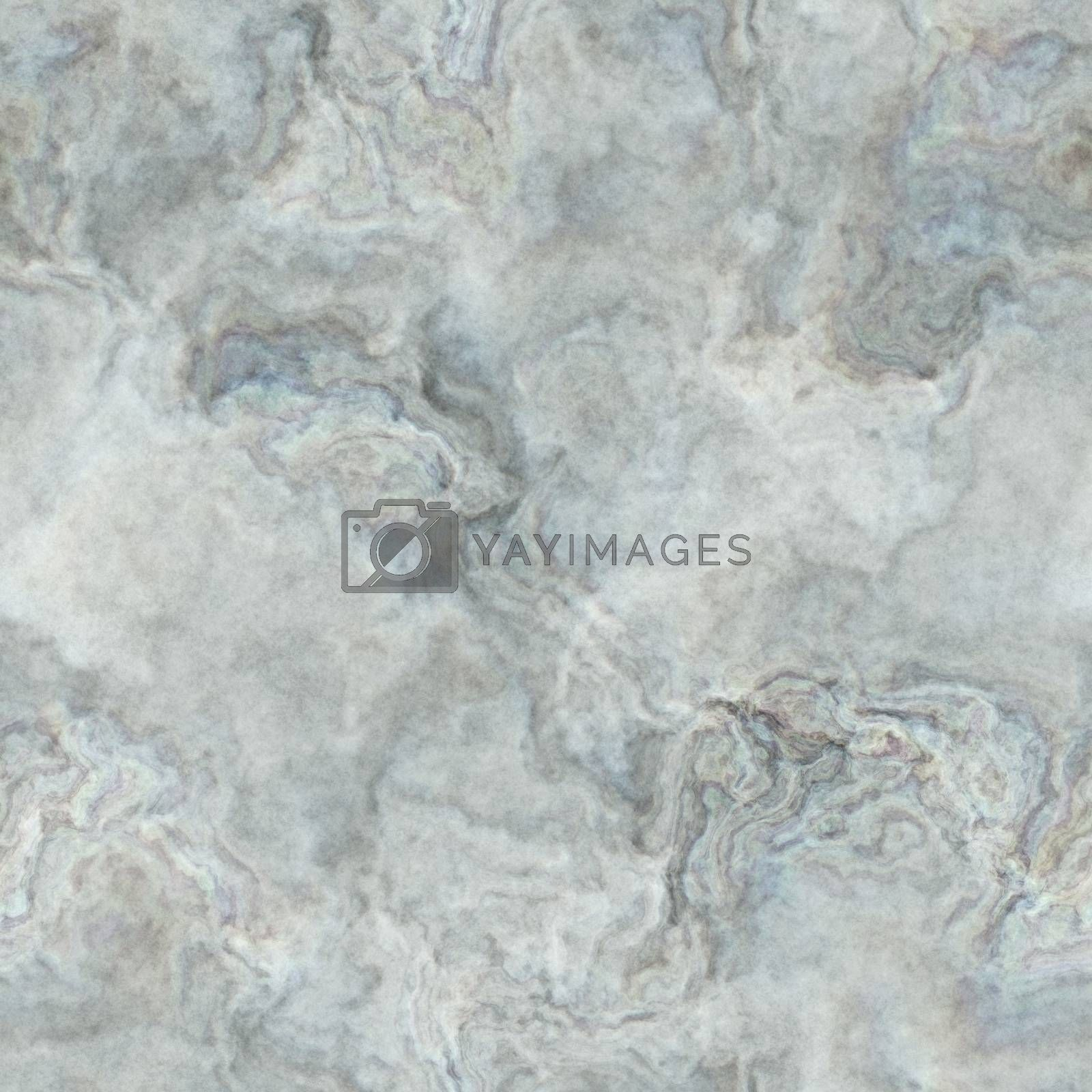Marble tile pattern illustration that tiles seamlessly in any direction.