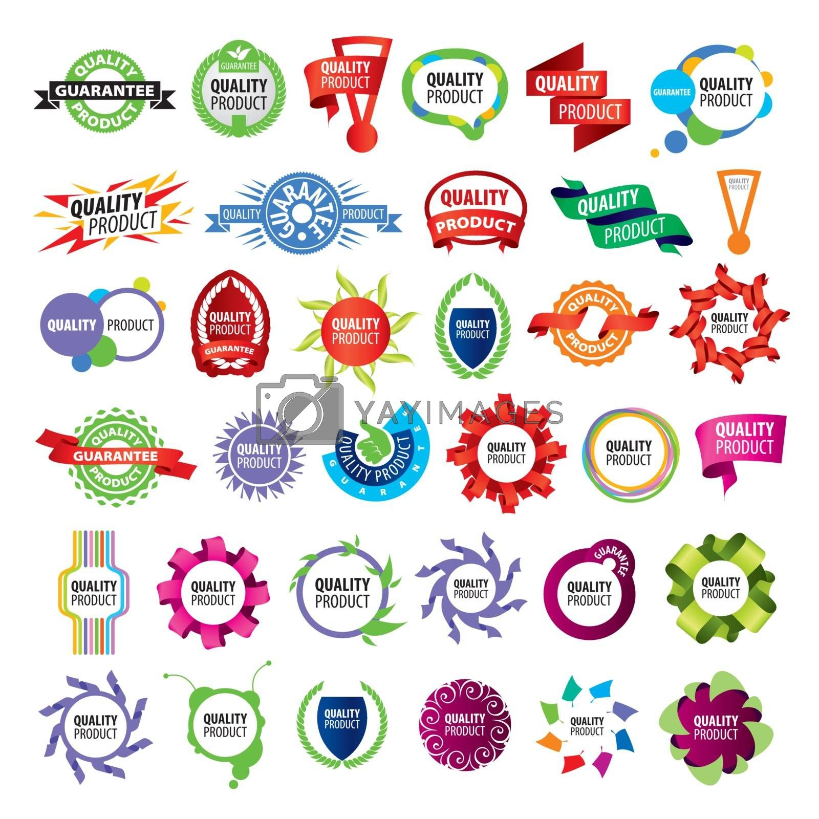 biggest collection of vector icons framework