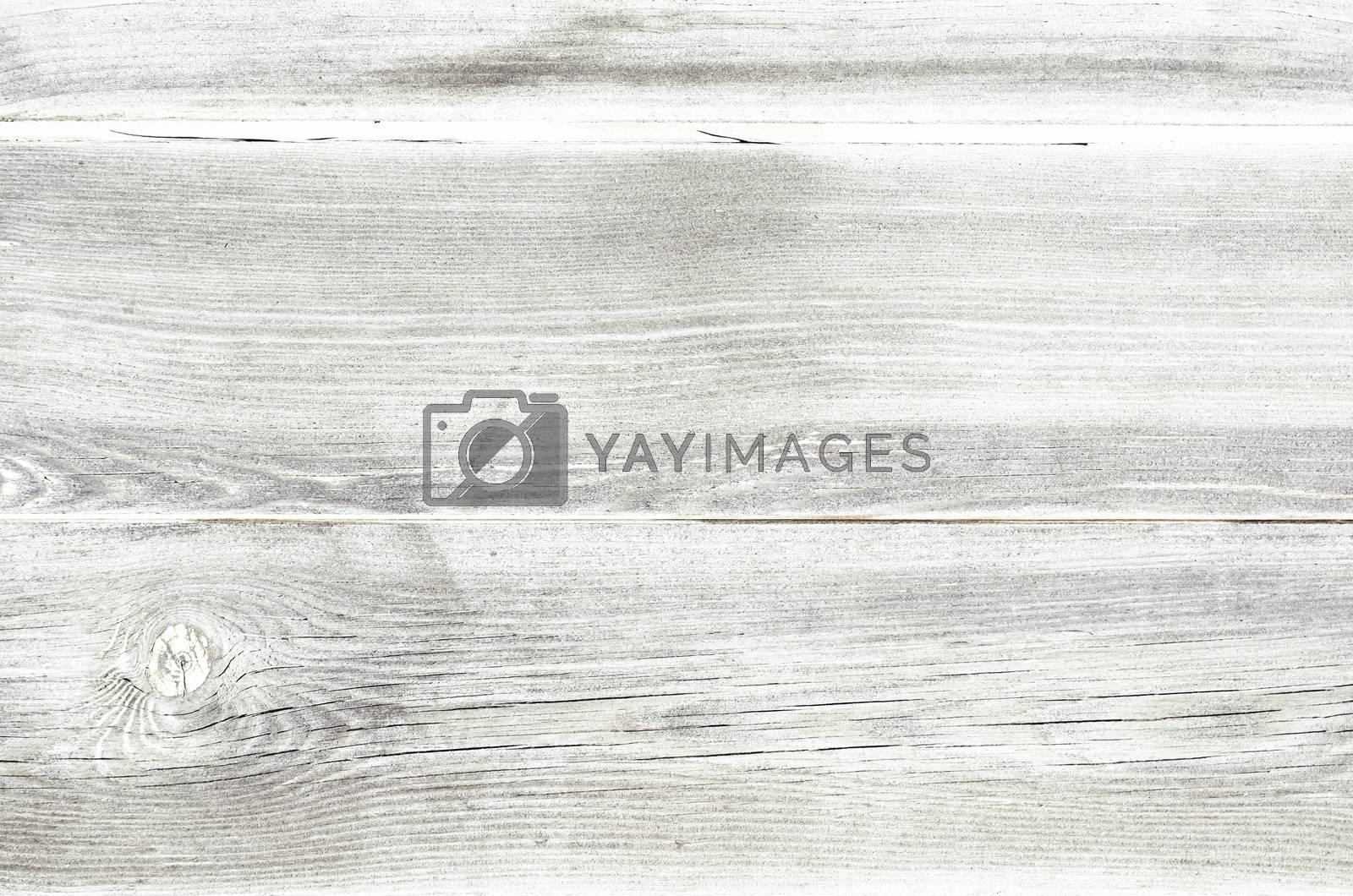 Wooden Background  by razvodovska