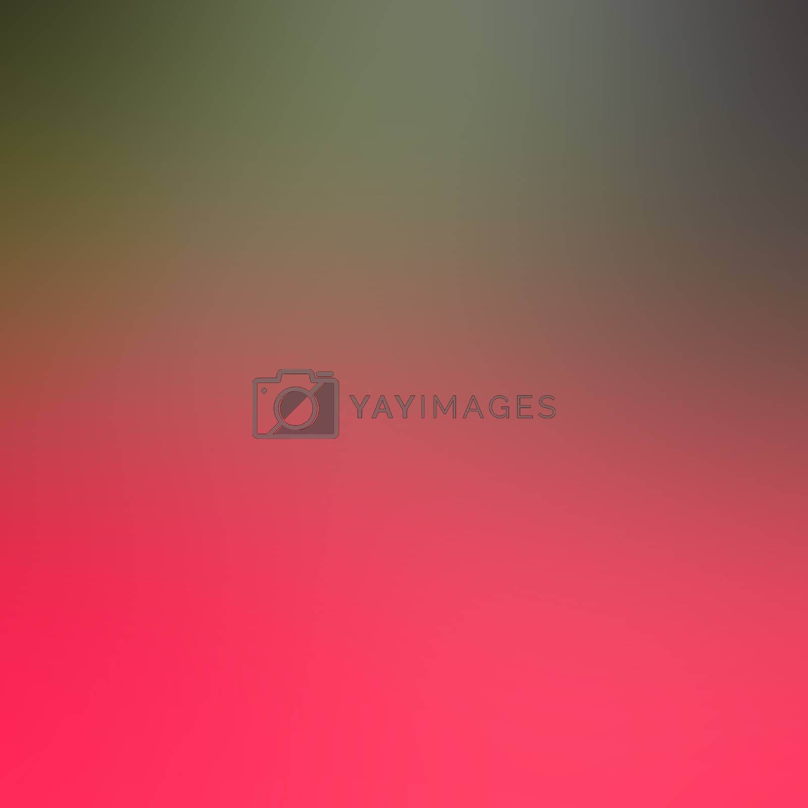 Warm tone. Abstract background wallpaper use for presentation.