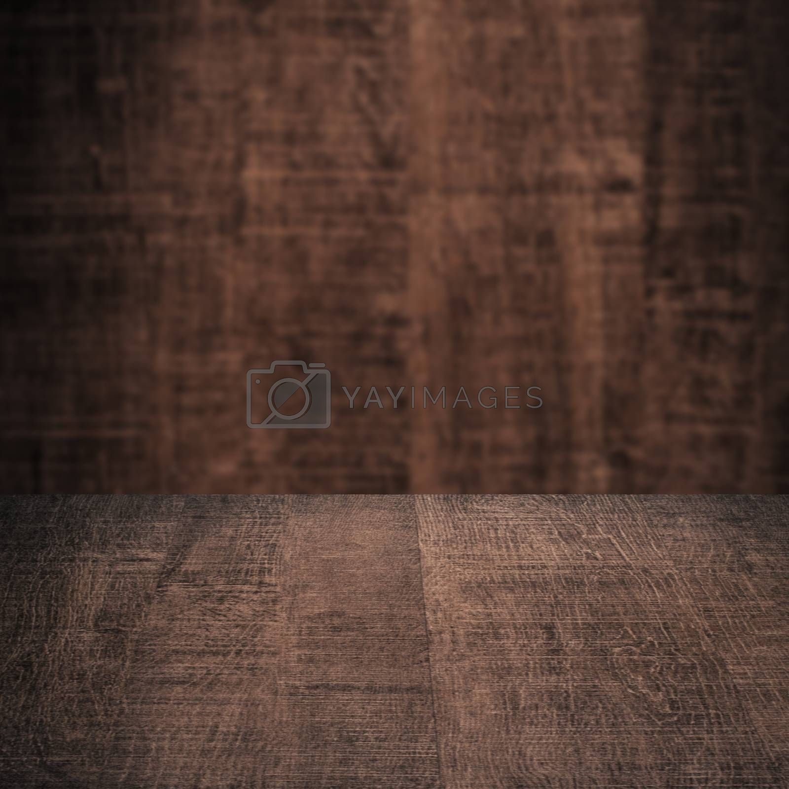 Wood texture background  by homydesign