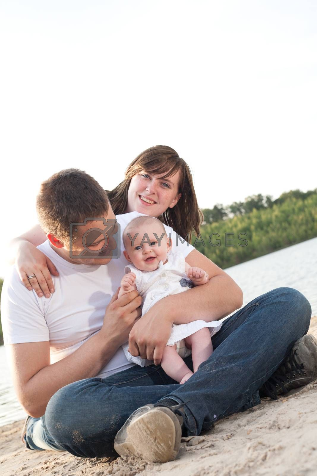 Happy family day by DNFStyle