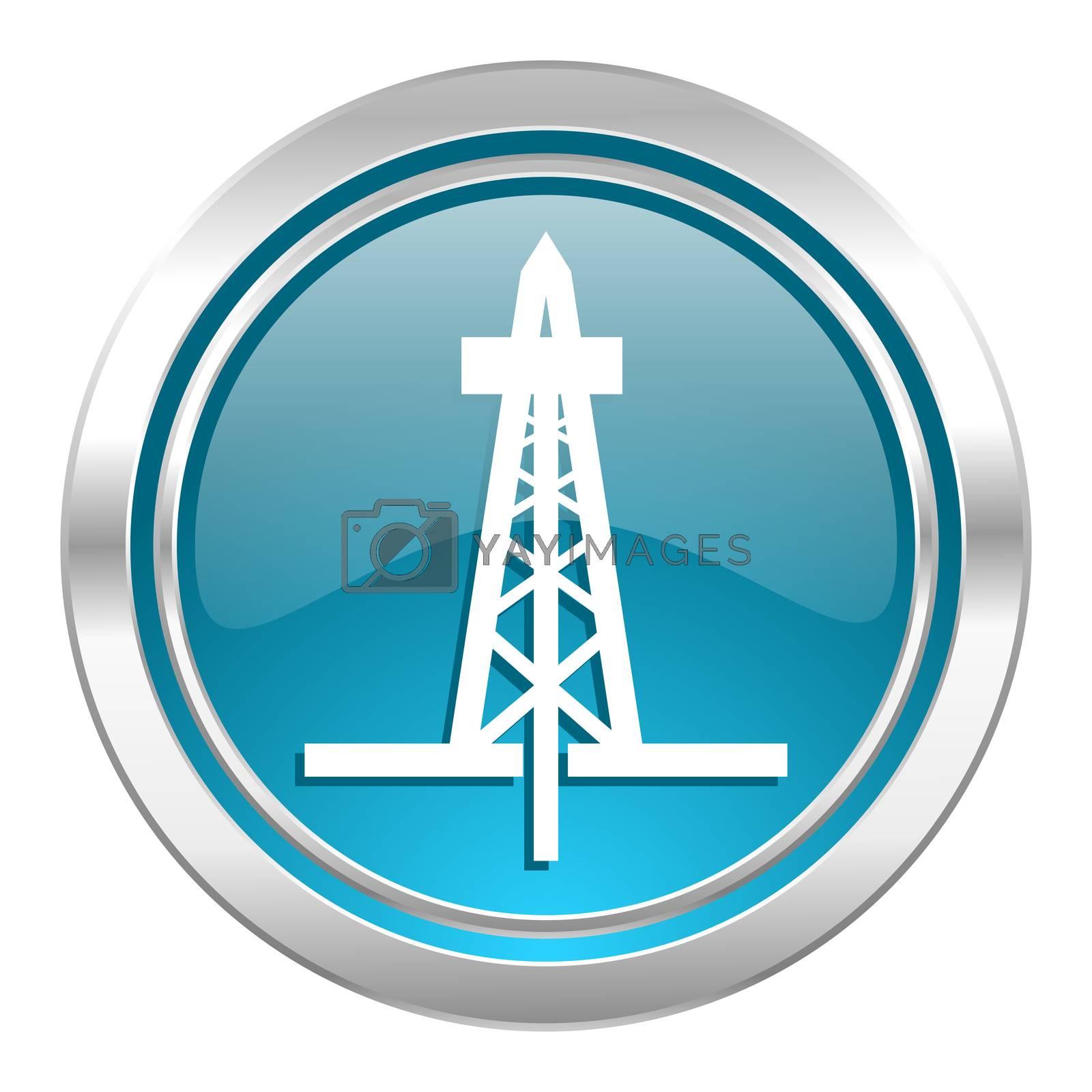 drilling icon