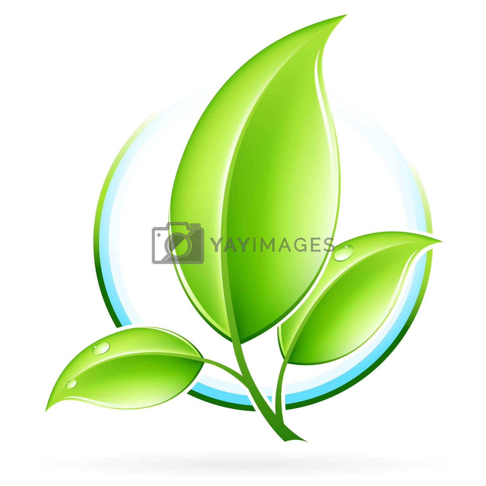 ECO icon by WaD
