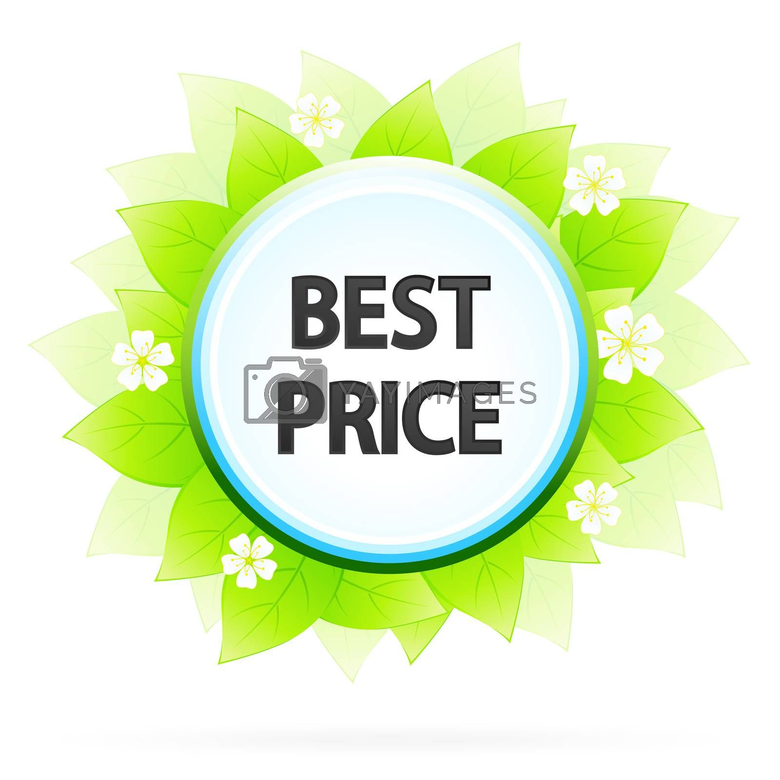 Best Price by WaD