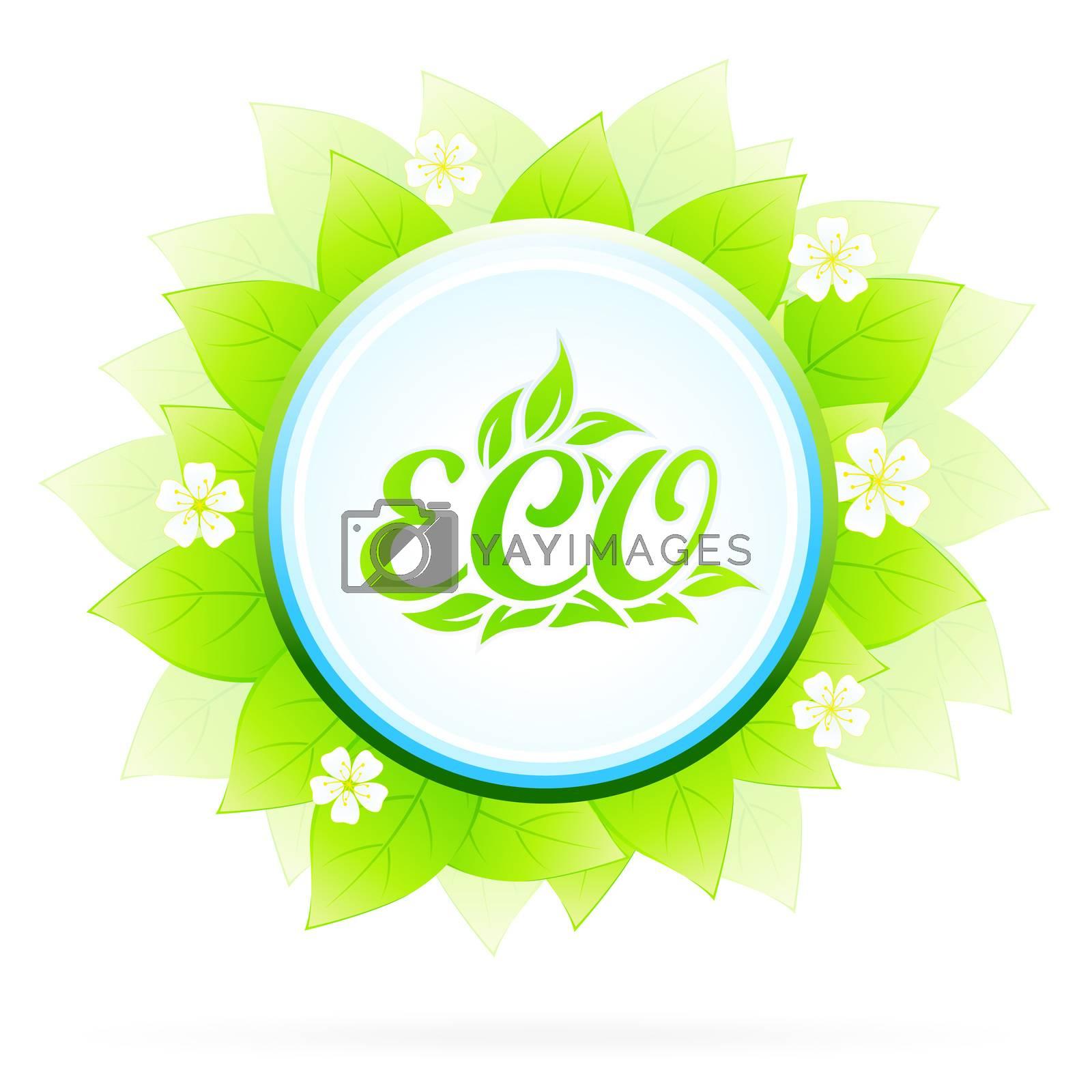 ECO Symbol by WaD