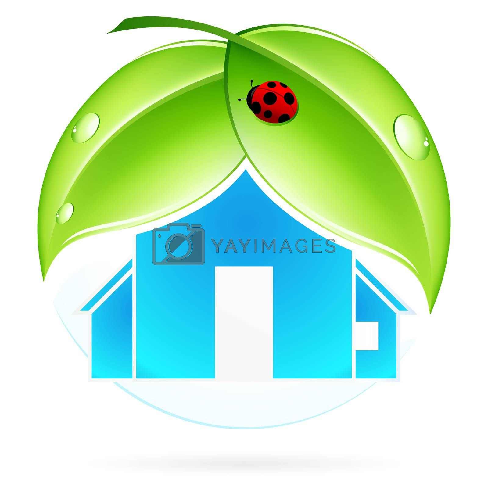 House Icon by WaD