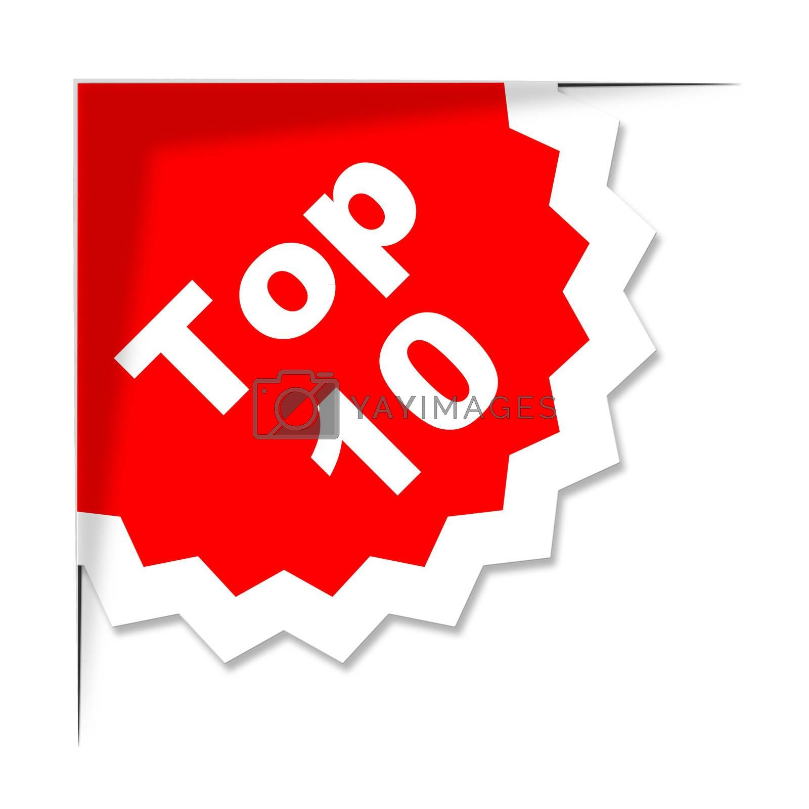 Top Ten Sticker Shows Best Finest And Rated by stuartmiles