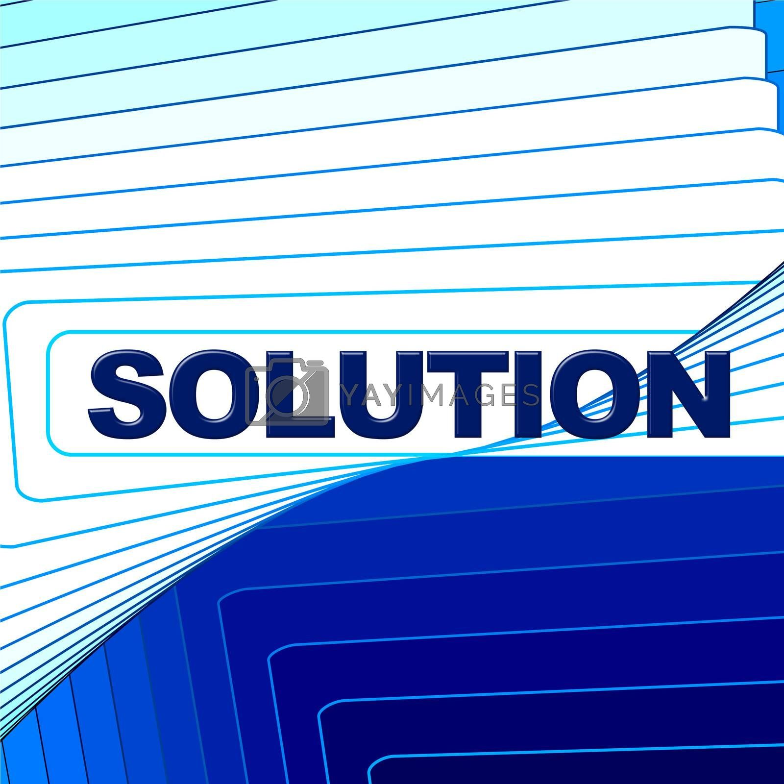 Solution Word Represents Solve Commercial And Goal by stuartmiles