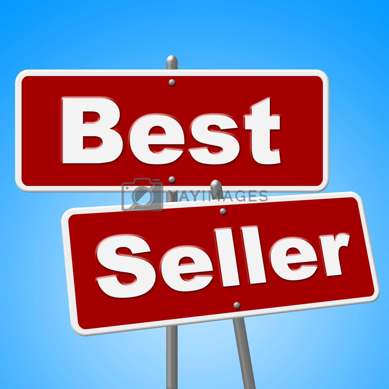 Best Seller Signs Means Vending Rated And Sold by stuartmiles