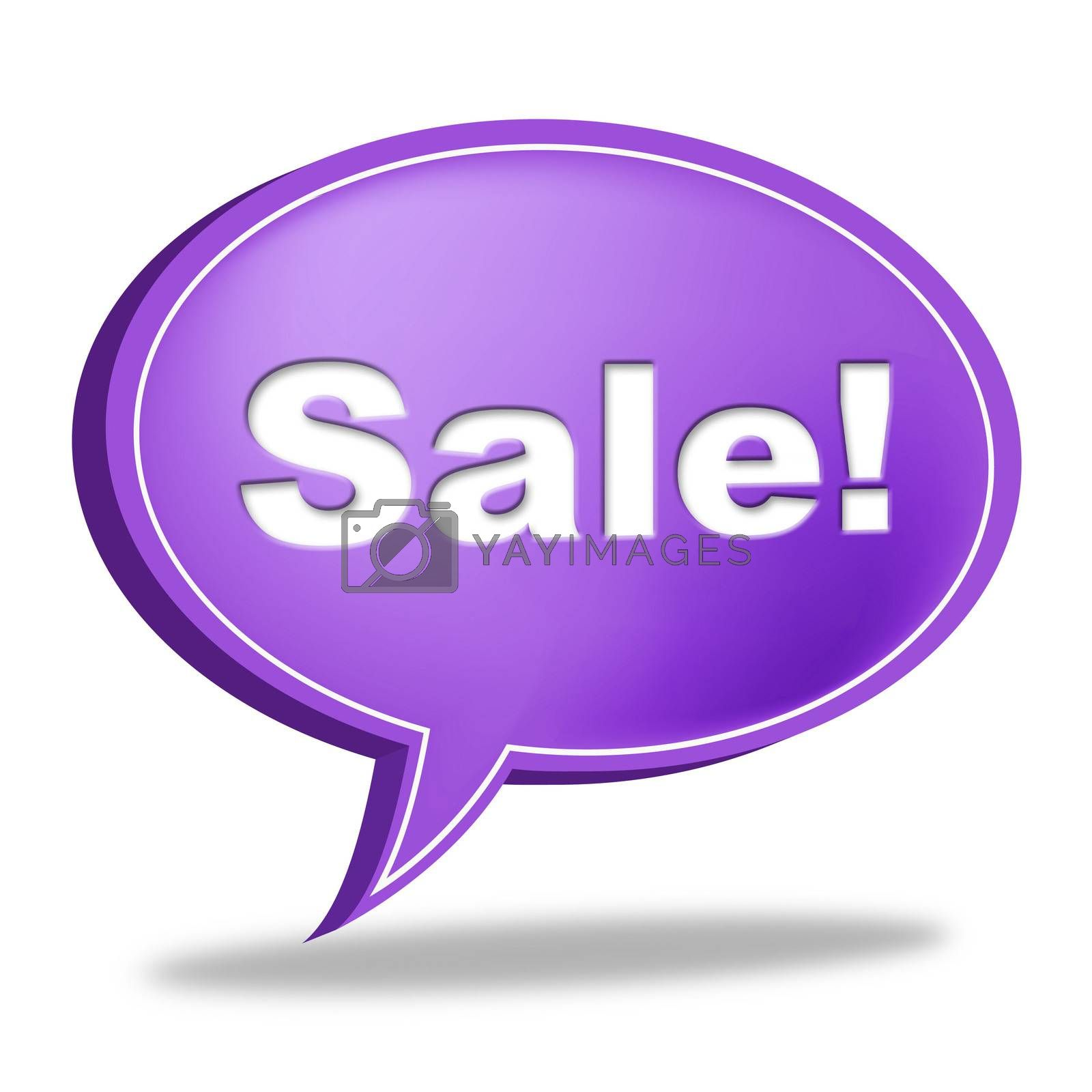 Sale Message Means Correspond Reduction And Messages by stuartmiles