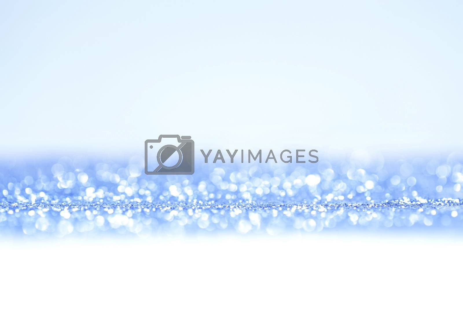 Shiny background by Yellowj