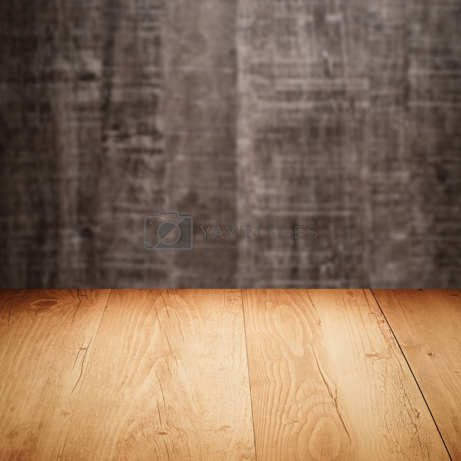 Wood background  by homydesign