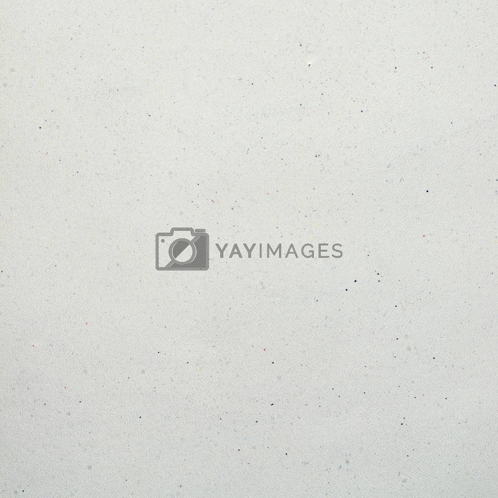 Closeup on cracked white leather texture background.