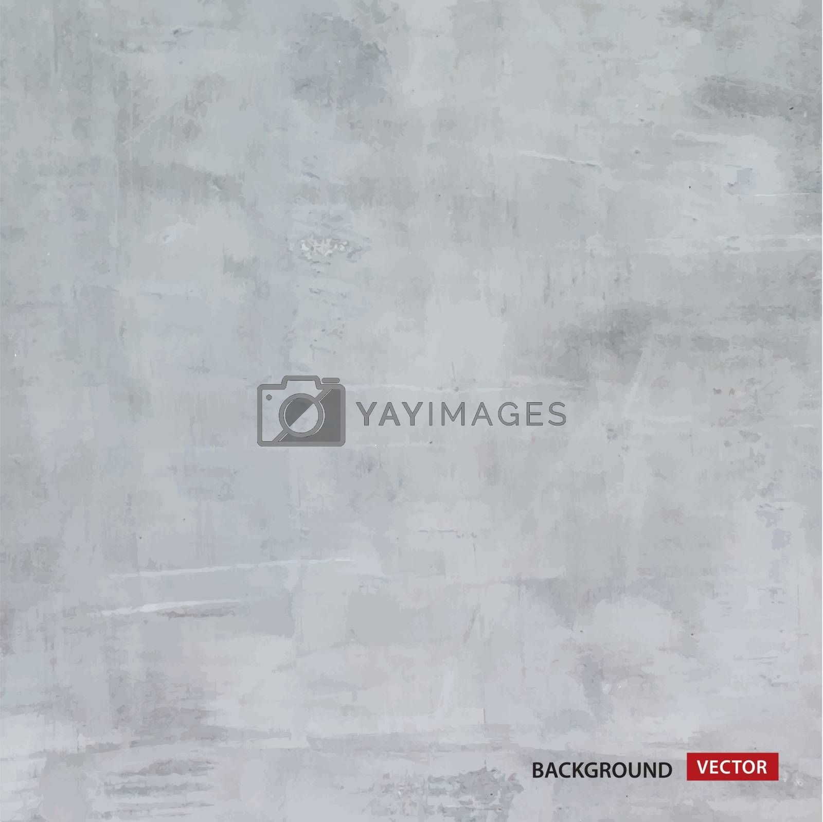 vector concreate background texture