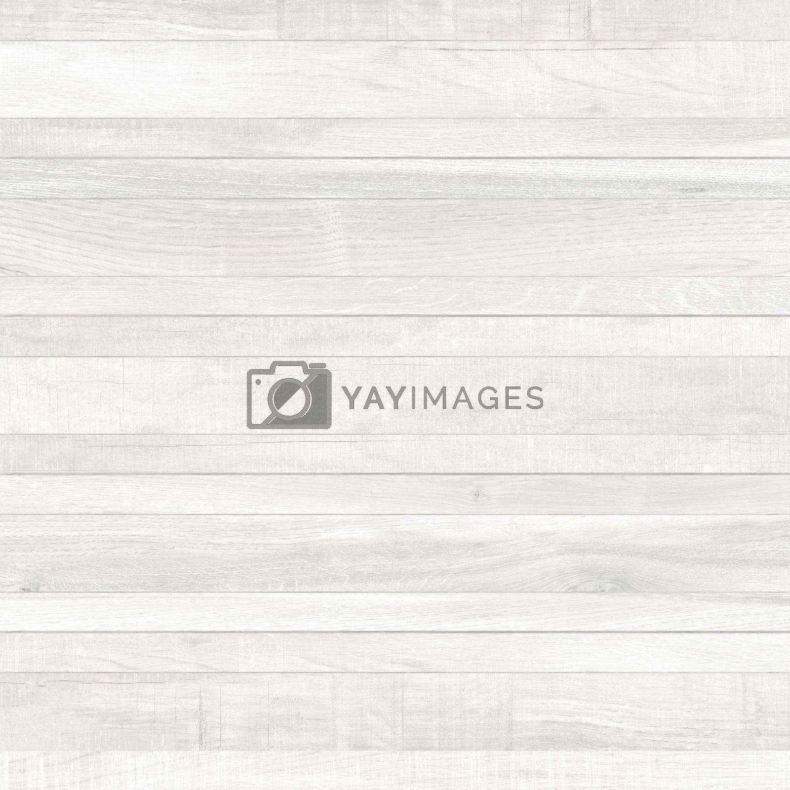 Wood Texture Background. High.Res. by mg1408