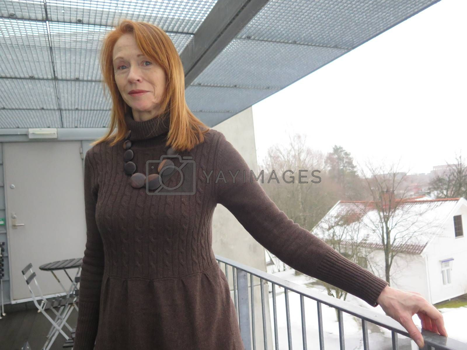 Evelyn Dyb, forsker NIBR by camilla.svendsen@nettavisen.no