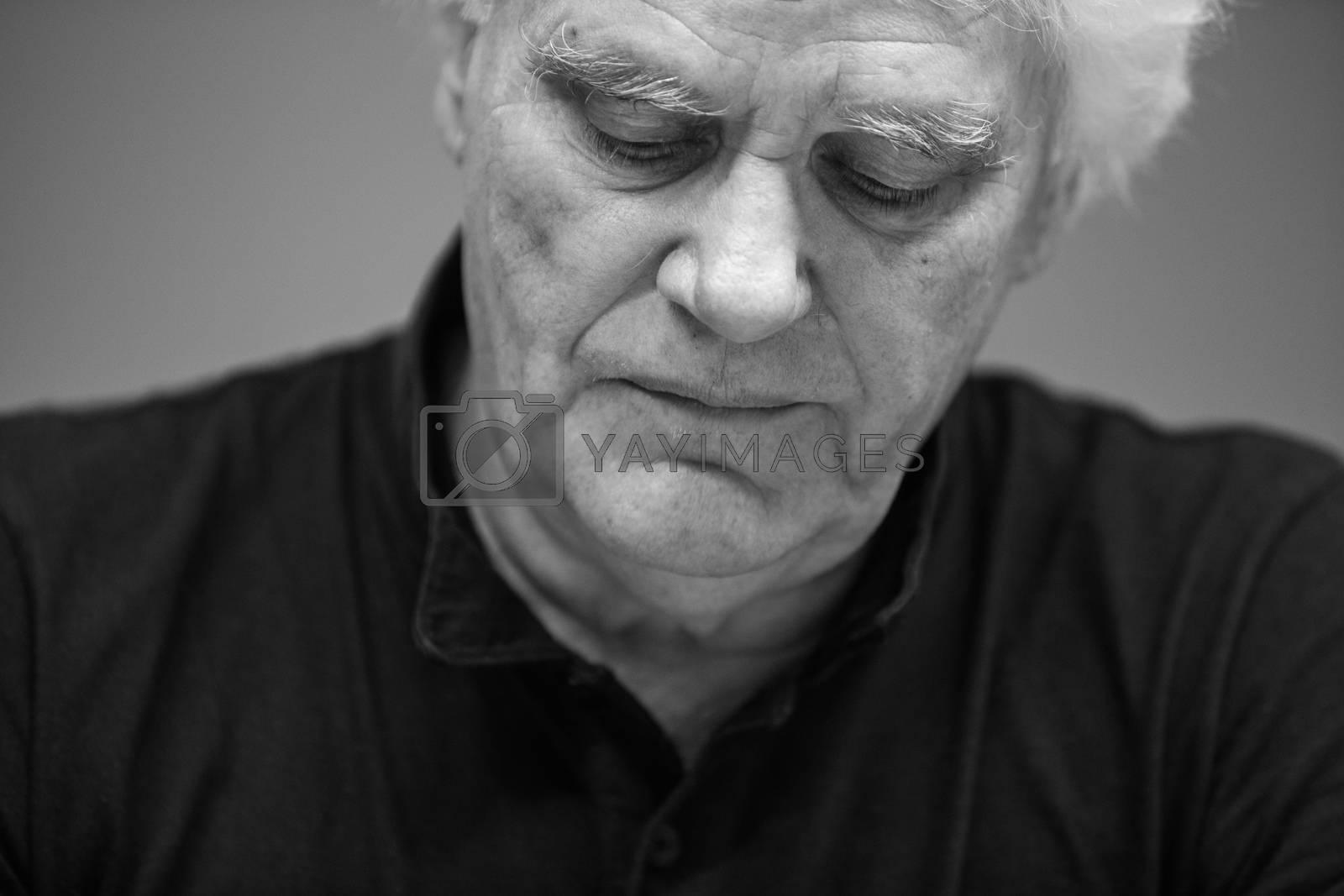 Det store intervjuet med Frode Kyvåg, 2014