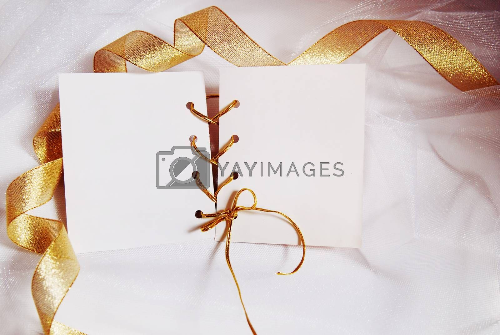 Congratulatory background holiday card enter your text.