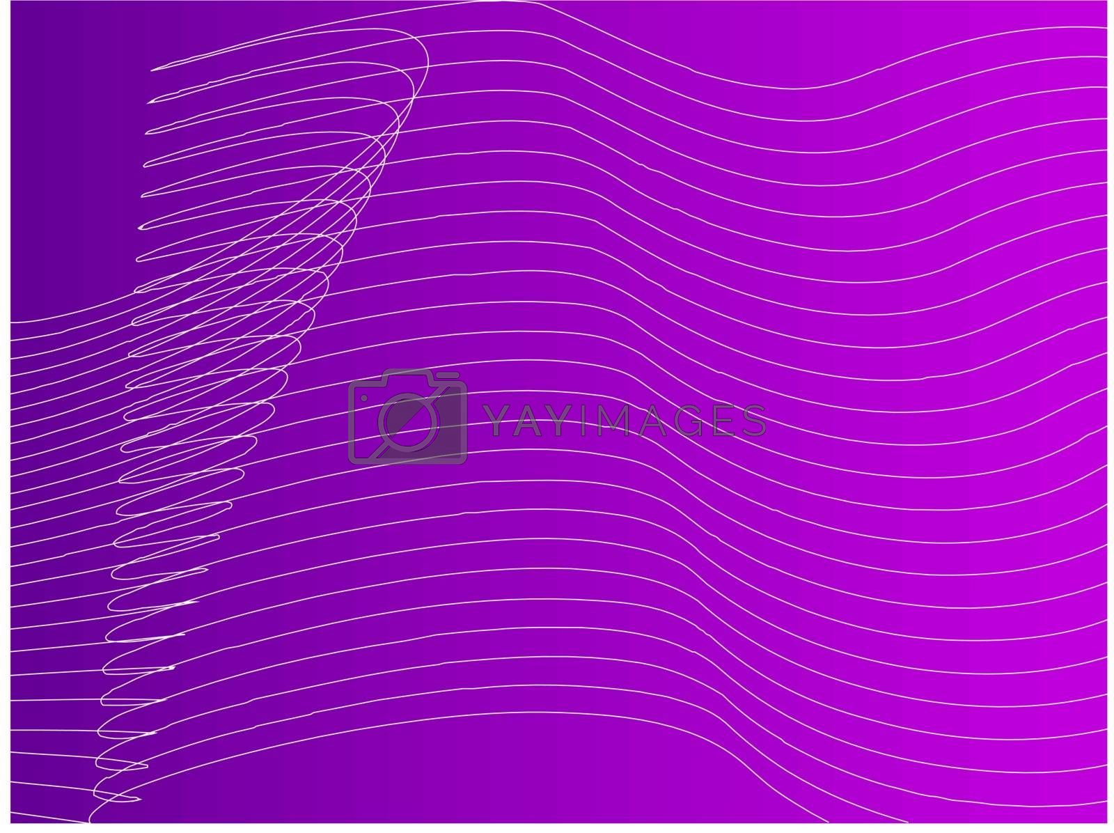 abstract  texture background by Serhii Lohvyniuk