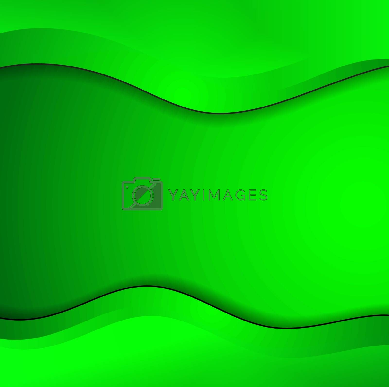 GreGreen cloth texture backgrounden cloth texture background