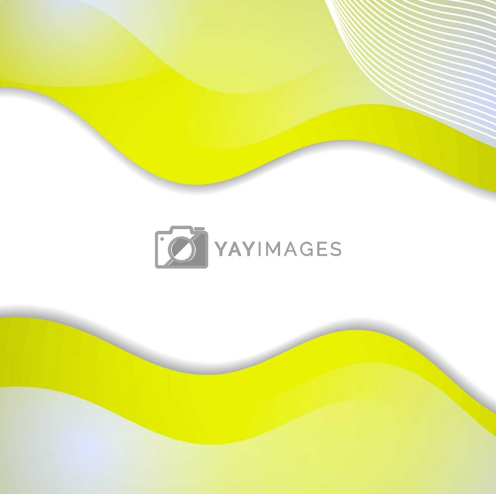 yellow cloth texture backgrounden cloth texture background